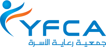 Yemen Family Care Association (YFCA)